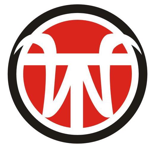 河北圖威斯機械制造有限公司